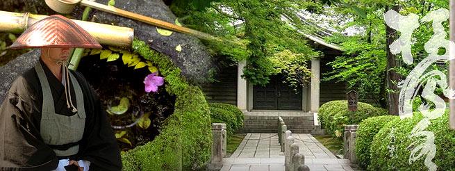 a-japan_buddhist_01